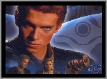 Hayden Christensen, star wars union